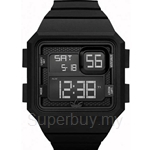 Adidas Men's Curitiba Digital Watch - ADH2770
