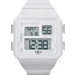Adidas Men's Curitiba Digital Watch - ADH2771