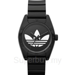 Adidas Women's Santiago Analog Watch - ADH2776