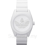 Adidas Women's Santiago Analog Watch - ADH2777
