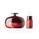 Charmzone DeAge Red Wine Eye Cream set