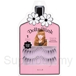 Koji Dolly Wink Eyelash NO.1 Dolly Sweet