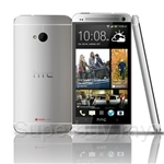 HTC One 64GB | Latest HTC Smartphone - Free Shipping