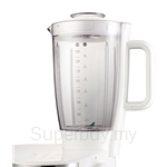 Kenwood Prospero Blender - AT262