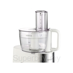 Kenwood Prospero Food Processor - AT264