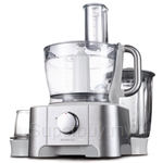 Kenwood Multipro Libra Food Processor - FP950