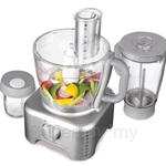 Kenwood Multipro Classic Food Processor - FP735