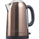 Kenwood Antique Bronze Jug Kettle - SJM107