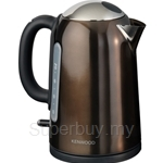 Kenwood Charcoal Jug Kettle - SJM108