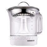 Kenwood Citrus Juicer - JE290