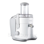Kenwood Centrifugal Juicer - JE680