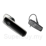 Plantronics Multipoint Bluetooth Headset Marque M155 Free ML10