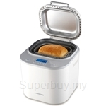 Kenwood Bread Maker - BM260