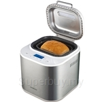 Kenwood Bread Maker - BM366