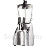 Kenwood Smoothie Maker - SB327
