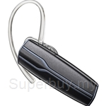 Plantronics Bluetooth Headset - PT-M100I-BK
