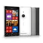 Nokia Mobile Lumia 925 (Nokia Warranty)