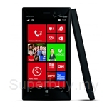 Nokia Mobile Lumia 928 (Nokia Warranty)