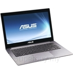 Asus 13.3Inch Ultra-slim U38DT U Series Ultraportable Laptop (ASUS Warranty)