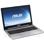 Asus Vivobook Touchscreen Notebook - S300CA-C1050H (ASUS Warranty)