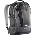 Deuter Giga Flat 22L Day Backpack - 80609