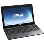 Asus Intel X Series Ultrabook - X45C-VX047 (ASUS Warranty)