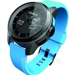 Cookoo Watch - Blue