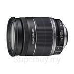 Canon EF-S18-200mm f/3.5-5.6 IS Lens