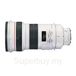 Canon EF-300mm f/2.8L IS USM Lens