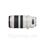 Canon EF-28-300mm f/3.5-5.6L IS USM Lens