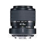 Canon MP-E65mm f/2.8 1-5x Macro Photo Lens
