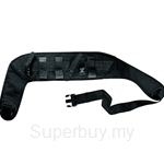 Manfrotto Quick Action Strap - MB-401N