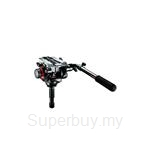 Manfrotto Pro Video Head 75 - 504HD