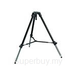 Manfrotto Pro Video Heavy Tripod - 528XB