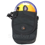 EC-GO Flap Digital Pouch Large - EP-0061-B