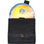 EC-GO Security Belt Pouch Small - ES-0005