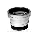 Cokin Digi-Lens Super WA 043 Th. 37mm x 0.43 Lens - R720-37