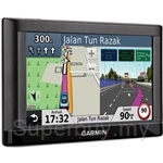 Garmin Real Navigation Device - NUVI-42LM