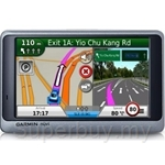 Garmin Prestige Series Portable Navigation Device - NUVI-3592LM