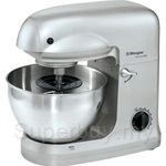 Morgan Stand Mixer MSM-SA6MT