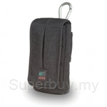 Kata Digital Bag Flap Pouch - KT-DF-402-X
