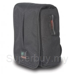 Kata Digital Bag Flap Pouch - KT-DF-406
