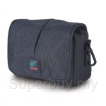 Kata Digital Bag Flap Pouch - KT DF-410-V