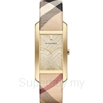 Burberry BU9407 Women's The City Watch