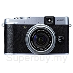 Fujifilm Digital Camera - X20 (Fujifilm Warranty)