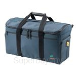 Kata CB-300 HDV Camcorder Bag for Sony EX3 Canon XL-H1 - KT-CB-300