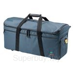 Kata CB-400 HDV Camcorder Bag for Sony EX3 Canon XL-H1 JVC HD250 all HD - KT-CB-400