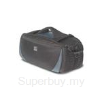 Kata CC-197 HDV Case for Sony EX-3 Canon XL H1 JVC HD Series - KT-PL-CC-197