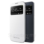 Samsung S View Cover for Galaxy Mega - EF-CI920