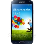 Samsung Galaxy S4 LTE Version [32GB] - I9505 (Samsung Warranty)